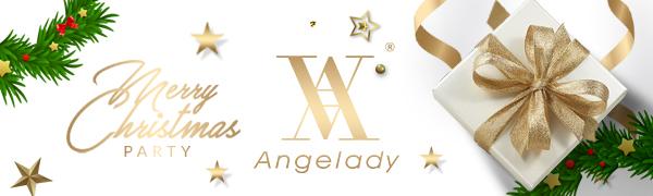 angelady