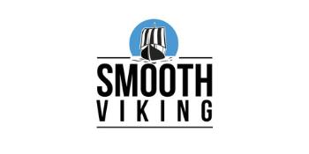 smooth viking
