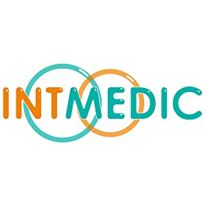 intmedic
