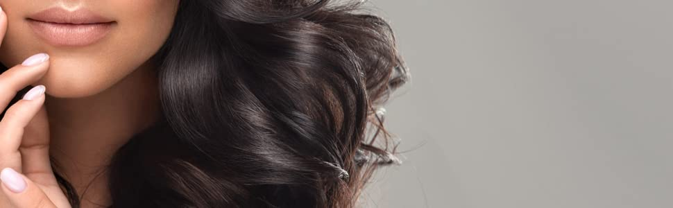 Integratore capelli e unghie concentrato e potente