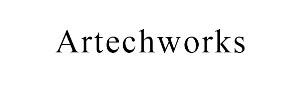 Artechworks