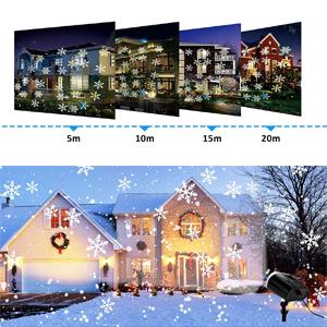 rovlak-proiettore-luci-natale-esterno-interno-snow