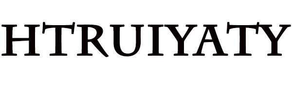 HTRUIYATY