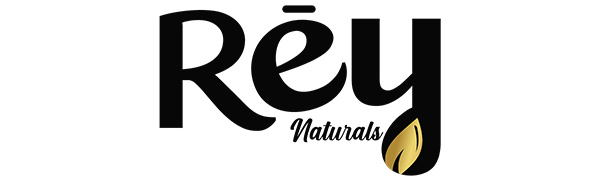 rey naturals tea tree essential oil for face and good health