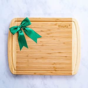 extra large wood cutting board extra large charcuterie board wood chopping board large birthday gift