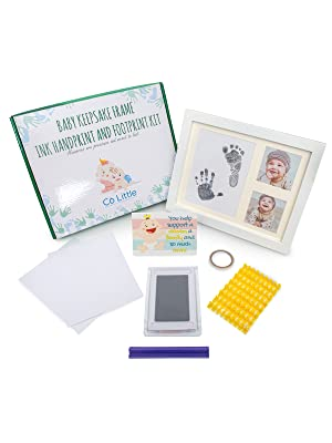 watercolor designer thoughtful joy easy remember without everything cards forever 4 rolling glass