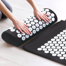 Massager Cushion