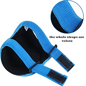 Child Knee Pads Elbow Pads Wrist Guards for Kids Protective Gear Set for Rollerblade Skateboard