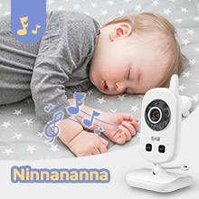 ghb-baby-monitor-videocamera-schermo-2-4-lcd-telec