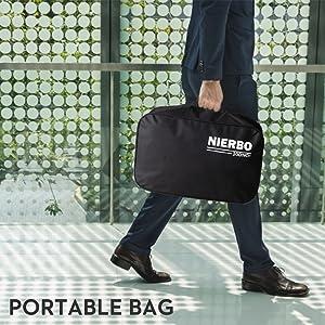 foldable/portable