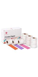 phomemo-paper
