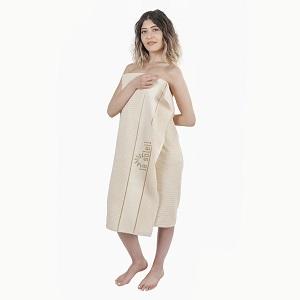 bath towel, beach towel, spa towel