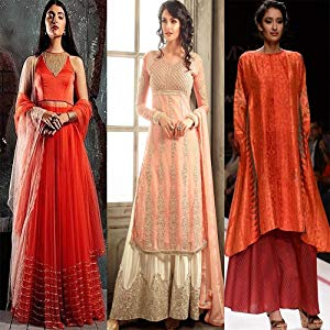 Versatility in wearability Of our Palazzos