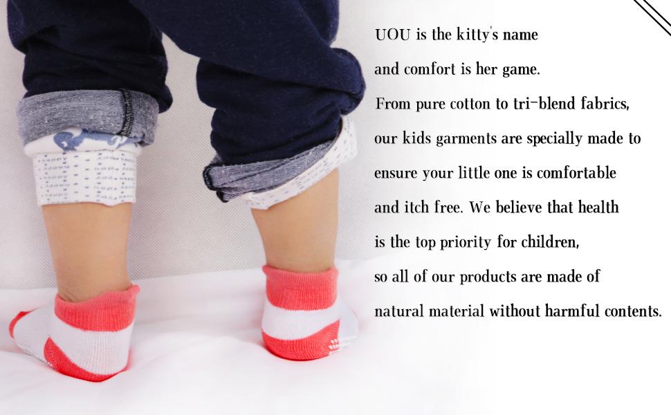 toddler socks,baby girl socks,kids socks,infant socks,baby girls socks 6-12 months,toddler socks