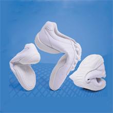 cheer shoes women