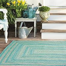Homespice Ultra wool Living room rugs