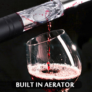 white wine chiller wine chiller cubes iceless wine bottle chiller stainless steel wine chiller