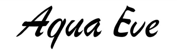 Aqua Eve
