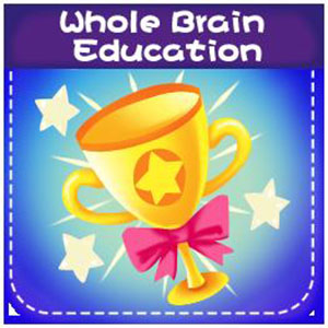 Whole Brain Education