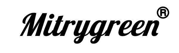 Mitrygreen
