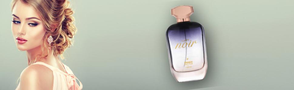 perfume for women, eau de parfum for women, branded perfume for women, french perfume for women
