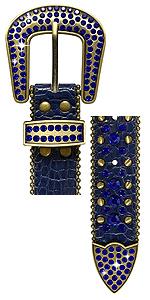 35158-R BLUE