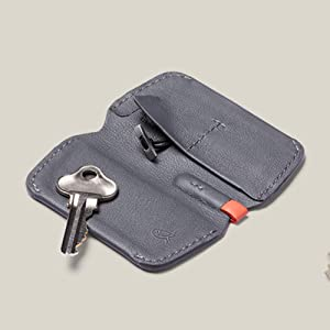 Bellroy Key Cover Second Edition