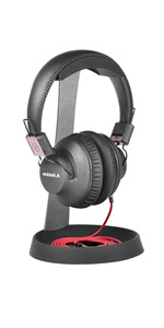 HS102 headphone stand
