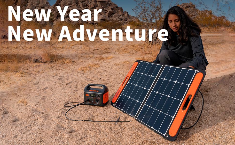 SolarSaga60W Banner-Jan-Theme