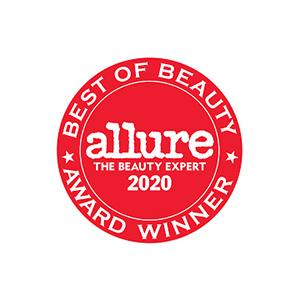 allure best of beauty beauty expert 2020 winner