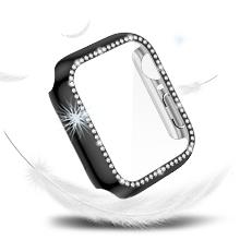 Apple Watch Series 6 Bling Bumper