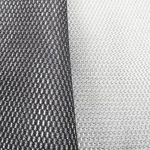 300 g/m² polyester stof