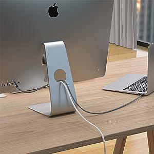 mini display to mini display cable