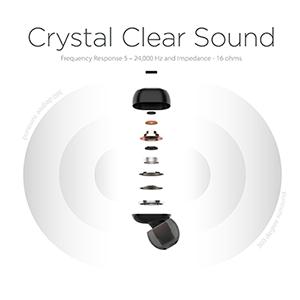 high quality original earphone 3.5mm basivc earphone high quality original earphone 3.5mm premium