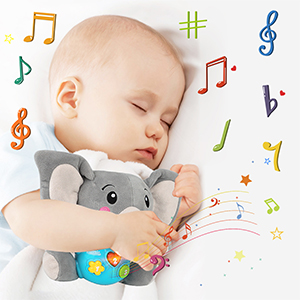 Baby toy 0-6 month