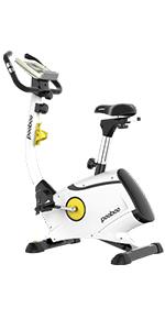 808 exercise bikes