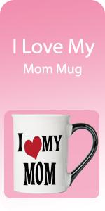 mom mugs love mom best mom mom gifts best mom ever mom cups mom birthday