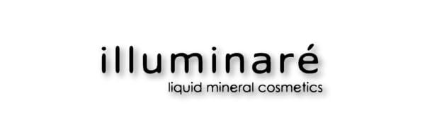 Illuminare Liquid Mineral Makeup