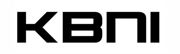 KBNI logo