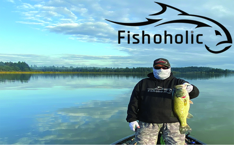 polarized fishing sunglasses for men gift for dad father's day gift fisherman bass fishing gear