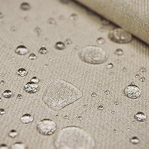 fabric by yard, livesmart