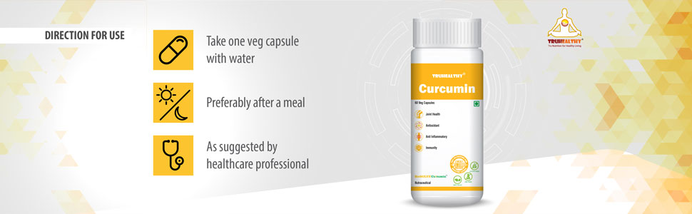 immune health immunity strong strength bone joints mobility inflammation swelling pain management