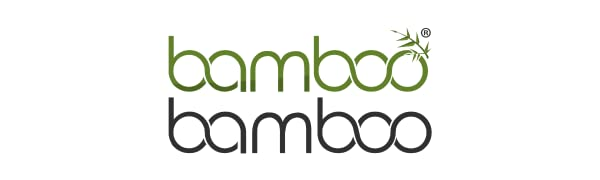 bamboo bowl cup