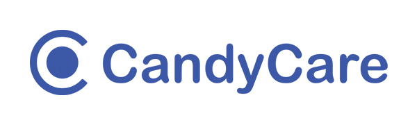 CandyCare Logo