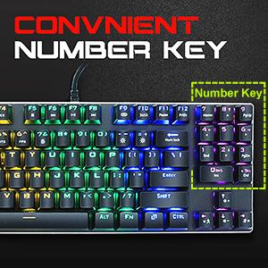 backlit keyboard,teclado mecanico,gaming key keyboard,cool keyboard,mini pc gaming keyboard