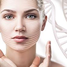 Hyaloronsäure Serum hochdosiert hyaluron creme Gesicht hyaluronsäure Testsieger hyaluronsäure creme