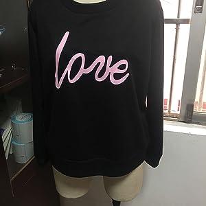 camiseta-4