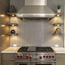 lighting for kitchen led battery lights battery powered led lights wireless lights cabinet light