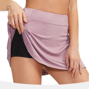 Secure Inner Shorts