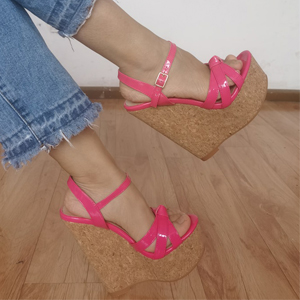 sandals for women dressy,black sandals for women,wedge sandals for women,sandals for women